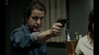 殺人シェフがオーナーを務めるレストランに押し入った強盗犯たちの悪夢/映画『メイヘム 殺人晩餐会』予告編