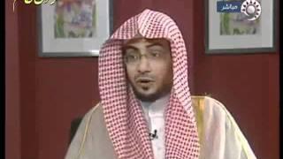 لماذا غير العرب نبهوا في العربية للشيخ صالح المغامسي