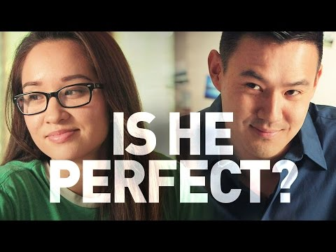 10 Signs He's Perfect (видео)