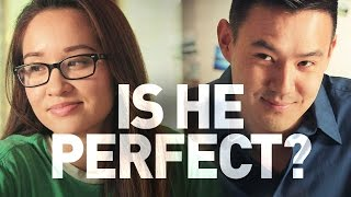 Video 10 Signs He's Perfect MP3, 3GP, MP4, WEBM, AVI, FLV Juli 2018