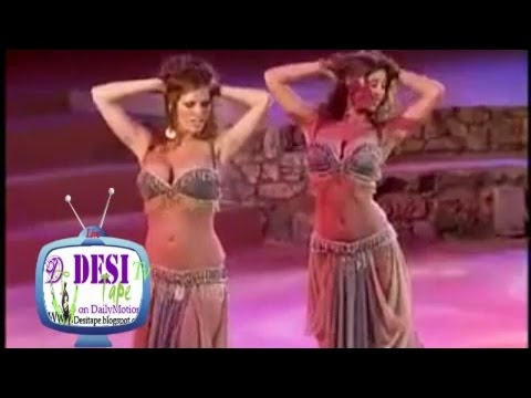 Video Ghus Gail fas Gail |  Hot Bhojpuri Arkestra 2017  Ballia HD download in MP3, 3GP, MP4, WEBM, AVI, FLV January 2017