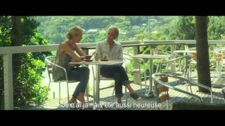 Perfect Mothers - Bande annonce - YouTube