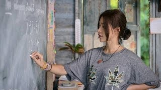 Nonton The Teacher S Diary   Behind The Romantic Scene                                                                                                         Eng Sub  Film Subtitle Indonesia Streaming Movie Download