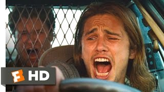 Nonton Pineapple Express - Police Car Chase Scene (6/10) | Movieclips Film Subtitle Indonesia Streaming Movie Download