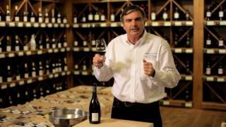 Coonawarra Australia  City new picture : Cabernet Sauvignon Wine from Coonawarra, Australia - McGuigan Shortlist
