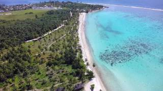Presented by French Polynesia Sotheby's International Realty For more information go to http://s.sir.com/2h4sxC7 In Moorea...