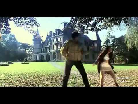 Video Música india: Yaar mere yaara mere download in MP3, 3GP, MP4, WEBM, AVI, FLV January 2017