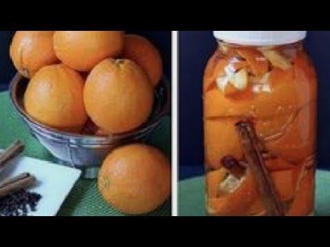 Ritwal upang maging MAYAMAN-Apple Paguio7