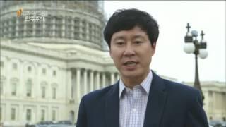 #1 [EBS 다큐프라임] 민주주의 1부 - 시민의 권력의지_#001