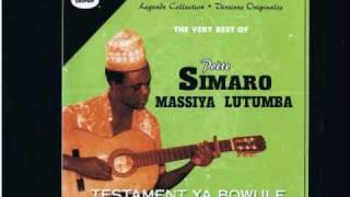 Download Lagu Aminata nazangi visa Mp3