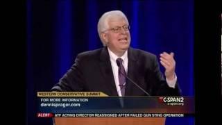 Video Dennis Prager's Top 10 Ways Liberalism Makes America Worse MP3, 3GP, MP4, WEBM, AVI, FLV November 2018
