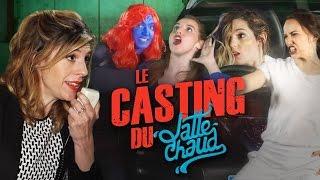 Video Le Casting du LATTE CHAUD MP3, 3GP, MP4, WEBM, AVI, FLV September 2017
