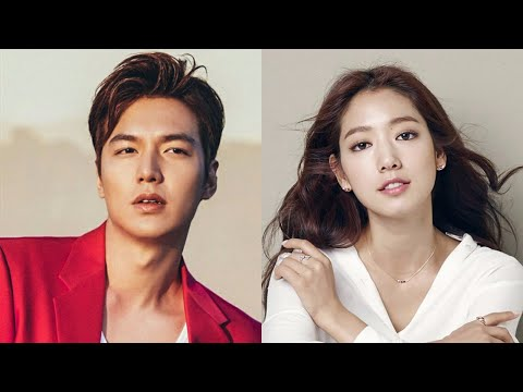 Video Lee Min Ho Really Wants Park Shin Hye For 'The Heirs 2' download in MP3, 3GP, MP4, WEBM, AVI, FLV January 2017