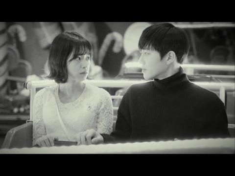 Starlight Feat. REMI [MV]