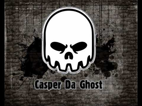 Casper Da Ghost - Get High (Prod. by Straight From The Lab)