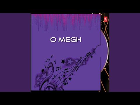 O Megh Ure Jana (видео)