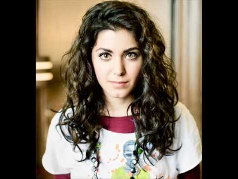 Katie Melua - Market day in Guernica lyrics