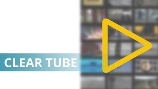 ClearTube Episode 7: How to Create an Online Video Strategy