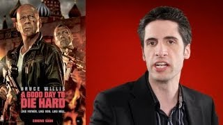 Nonton A Good Day To Die Hard Film Subtitle Indonesia Streaming Movie Download