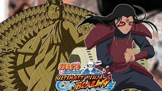 Sage Mode Hashirama Finally arrives to Naruto Blazing! The next Blazing festival unit is Sage mode Hashirama from before he died? and is a body unit with a lot of different abilities.https://www.reddit.com/r/NarutoBlazing/comments/6msow5/shonen_jump_edo_hashirama_is_coming/dk439wk/Check Out Play-Asia For ITunes and Google Play Codes!ITunes Codes For Ninja Pearls (JP & US)https://goo.gl/3v8krTGoogle Play Codes For Ninja Pearls (JP & US)https://goo.gl/gCaQMb------------------------------------------------------------------------------------【2nd Channel】https://www.youtube.com/c/PapaBertoGaming【Twitter】https://twitter.com/Bertox360【Twitch】https://twitch.tv/Eljosbertox360【PSN ID】Eljosbertox360