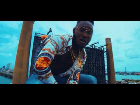 CEO LADDO FT ORITSE FEMI OFFICIAL MUSIC VIDEO (Directed by BenAdi Prod.)