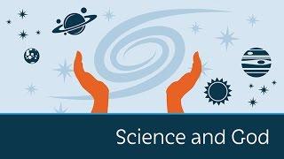 Video Does Science Argue for or against God? MP3, 3GP, MP4, WEBM, AVI, FLV April 2019
