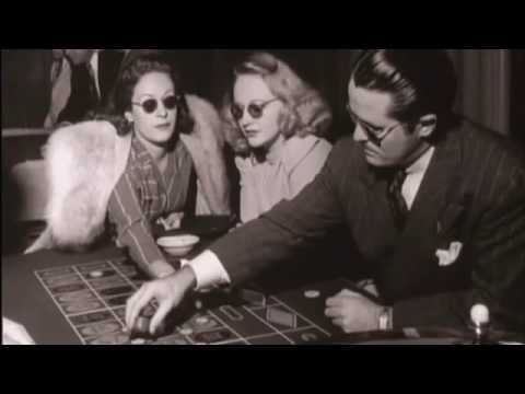 The Real History of Las Vegas : Documentary on the Alternate History of Las Vegas