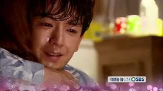Video 못난이주의보/Ugly Alert - Ep 30 preview MP3, 3GP, MP4, WEBM, AVI, FLV Maret 2018