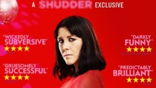 Nonton Prevenge Official Trailer  2017  Killer Fetus Comedy Horror Movie Hd Film Subtitle Indonesia Streaming Movie Download