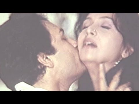 Video Moon Moon Sen, Shekhar Suman, Tere Bina Kya Jeena, Scene 2/9 download in MP3, 3GP, MP4, WEBM, AVI, FLV January 2017