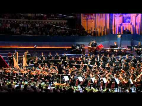 """West Side Story"" - Simon Bolivar Youth Orchestra"