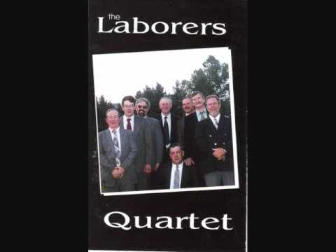 The Laborers Quartet - Hello Mama.wmv