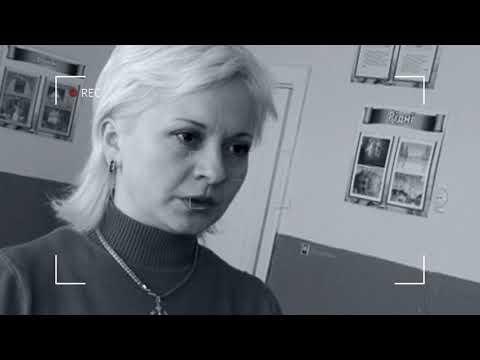 Батько-ґвалтівник: з'явилися страшні подробиці знущань над дітьми у Коростишеві (видео)