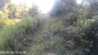 9. 2009 suzuki ltz 250
