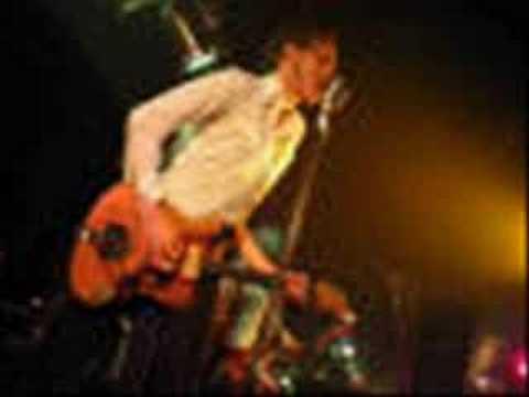 Helldorado - A Drinking Song - Never Again