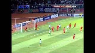 Video Indonesia u-23 vs Vietnam u-23 (2-0) SEA GAMES XXVI MP3, 3GP, MP4, WEBM, AVI, FLV Maret 2018