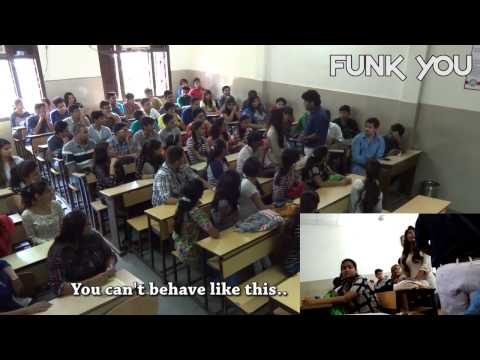 Video Girl Sexually Abused in Classroom by Professor! download in MP3, 3GP, MP4, WEBM, AVI, FLV January 2017
