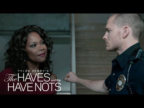 "First Look: ""A Woman Under The Stairs"" 