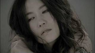 "ACO ""my dearest friend"" (Official Music Video)"