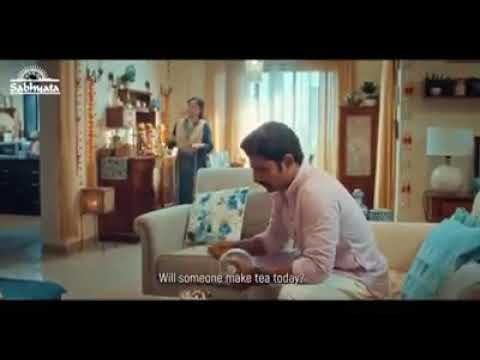 Deadly Combination of Daughter and Mother In Law | Sabhyata | Videology
