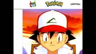 Pokémon Serie 1 - 5° Episodio -La Grande Sfida - ITALIANO - (Indigo League)