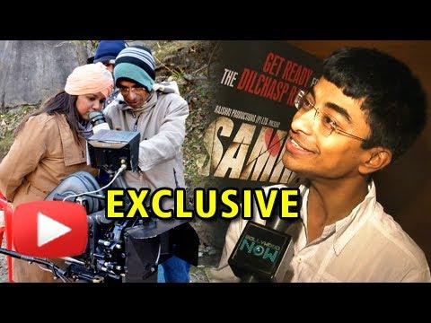 SAMRAT & Co.   Director Kaushik Ghatak   Exclusive Interview