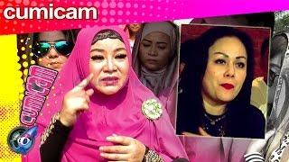 Video Kenang Olga, Annisa Sesalkan Sikap Mak Vera - Cumicam 01 April 2015 MP3, 3GP, MP4, WEBM, AVI, FLV April 2019