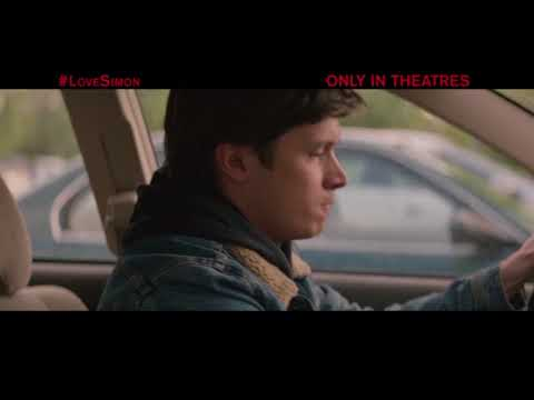 Love, Simon - Brave Review Clip (ซับไทย)