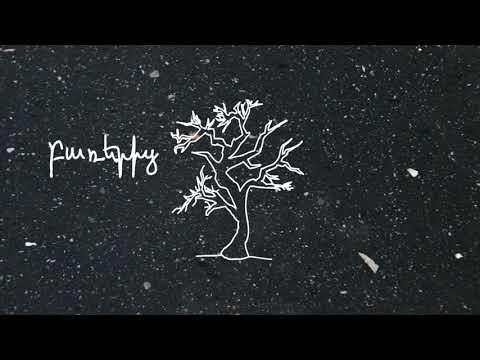 Միշո - ծառ || Misho - tsar /lyric video/