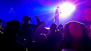 Jay Z and Kanye West Watch The Throne Mohegan Sun Jigga What, Jigga Who & Can't Tell Me Nothing - YouTube