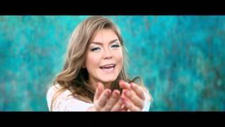 Оксана Почепа (Акула) Подруга pop music videos 2016