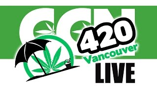 Cannabis Culture News LIVE: 4/20 2017 Re-Hash by Pot TV