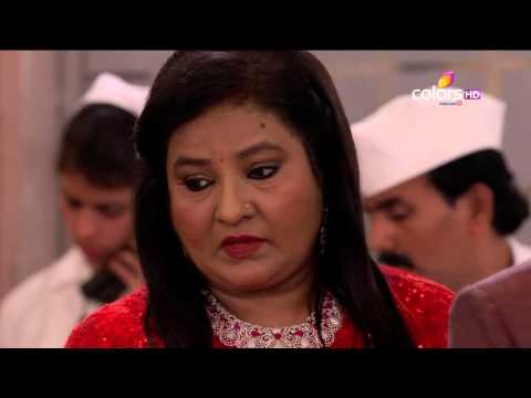 Kasam--17th-March-2016--Full-Episode-HD