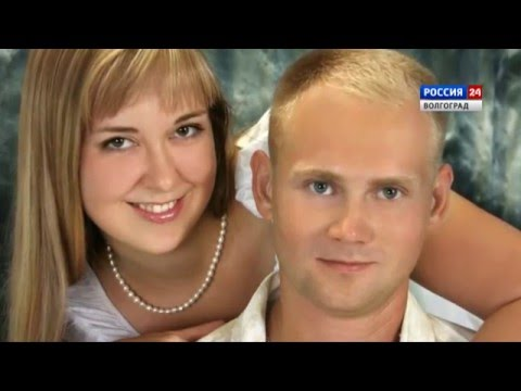 19 декабря 2015. Семья Лобановых